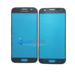 แผ่นกระจกหน้า Samsung - Galaxy S7 / G930