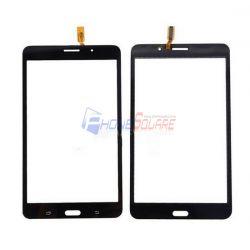 ทัชสกรีน Samsung - Galaxy Tab4 7.0 / T239