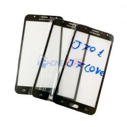 แผ่นกระจกหน้า  Samsung - Galaxy J7 core / J701
