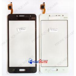 ทัสกรีน Samsung - J2 Prime / G532
