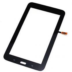 ทัสกรีน Samsung - T110 [ Galaxy TAB 3 LITE 3G ]