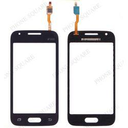 ทัสกรีน Samsung - G313 / G318 / Galaxy Ace4