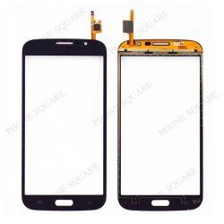 ทัสกรีน Samsung - i9150 / i9152 (Mega 5.8)