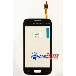 ทัสกรีน Samsung - G313 / Galaxy Ace4