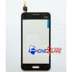 ทัสกรีน Samsung - G355 / Galaxy Core2