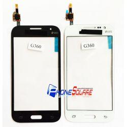 ทัสกรีน Samsung - G360 / G361 / Prime