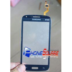 ทัสกรีน Samsung - i8262 [ Galaxy Core ]