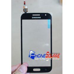 ทัสกรีน Samsung - i8552 [ Galaxy Win ]