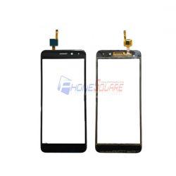ทัสกรีน - Ais Gen 1 RUIO S5006(Super Smart Plus)