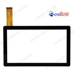 ทัสกรีน Tablet จีน - Q88