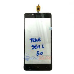 ทัสกรีน True Smart 4G GEN C 5.0