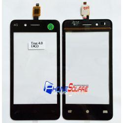 ทัสกรีน True Smart 4G (4.0)