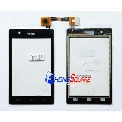 ทัสกรีน True Smart 3.5 Touch