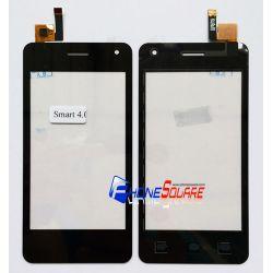 ทัสกรีน True Smart 4.0