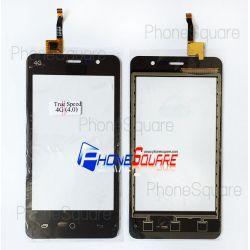 ทัสกรีน True Smart 4G - Speedy 4.0