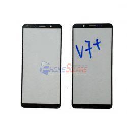 แผ่นกระจกหน้า Vivo - V7 Plus