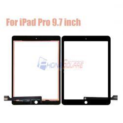 ทัสกรีน iPad - iPad Pro 9.7 +แพร Home