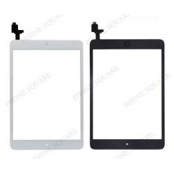 ทัสกรีน iPad - iPad Mini1 / iPad Mini2 [ ชุด ]