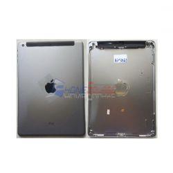 ฝาหลัง iPad - iPad Air (3G) /A1475