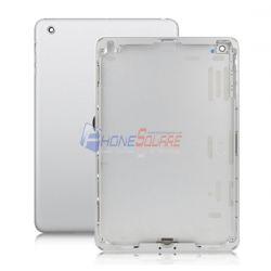 ฝาหลัง iPad - iPad mini 2 (Wifi) /A1489,A1458