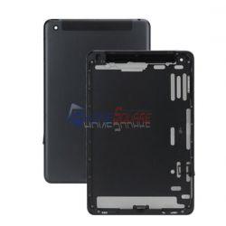 ฝาหลัง iPad - iPad mini 2 (3G) /A1491