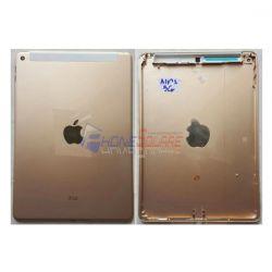 ฝาหลัง iPad - iPad Air 2 (3G) /A1566