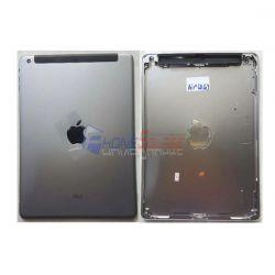 ฝาหลัง iPad - iPad Air 2 (Wifi) /A1566