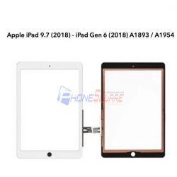 ทัสกรีน iPad - iPad Pro 9.7 (2018) / iPad gen6
