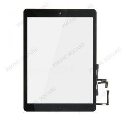 ทัสกรีน iPad - iPAD 5 // iPad Air 1