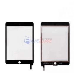 ทัสกรีน iPad - iPad mini 4