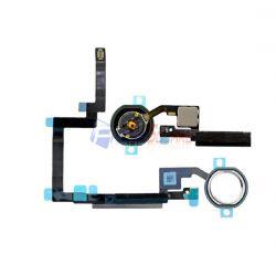 ชุดปุ่ม Home - iPad mini 3