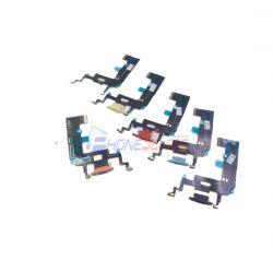 ชุดก้นชาร์จ - iPhone XR