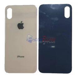 ฝาหลัง - iPhone XS