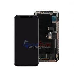 LCD หน้าจอ iPhone - XS Max // หน้าจอพร้อมทัสกรีน
