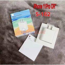 หัว USB iPhone - 11ProMax // งาน OR(5-162)