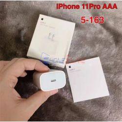 หัว USB iPhone - 11ProMax // งาน AAA(5-163)
