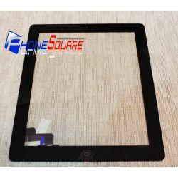 ทัสกรีน iPad - iPAD 2