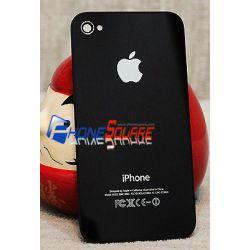 ฝาหลัง - iPhone 4G