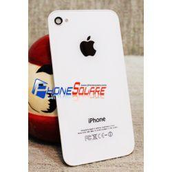 ฝาหลัง - iPhone 4S