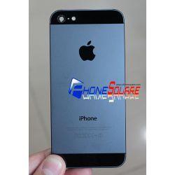เคสหลัง - iPhone 5G