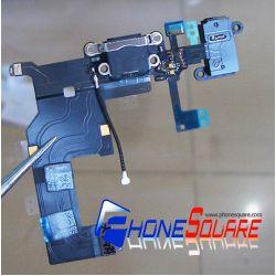 สายแพรชุดก้นชาจน์ - iPhone 5G