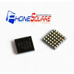 IC USB - iPhone 5G งานแท้ // U2