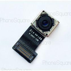 กล้องหลัง - iPhone 5C