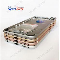 เคสหลัง - iPhone 6s