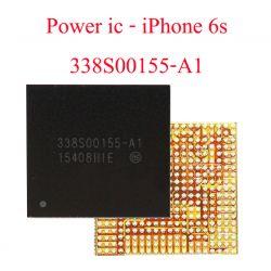 IC Power - iPhone 6S