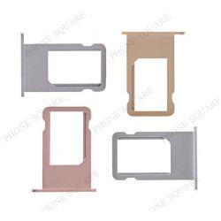 ถาดใส่ซิม - iPhone 6s / 6s Plus