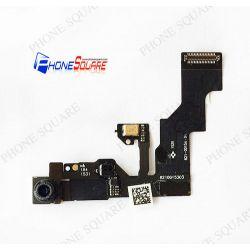 แพรชุดกล้องหน้า - iPhone 6S Plus