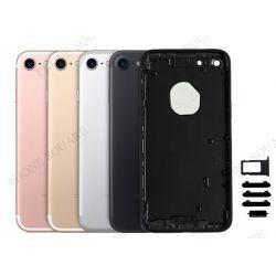 เคสหลัง - iPhone 7