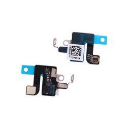 เสา Wifi - iPhone 7