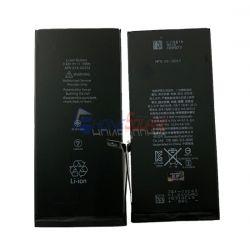 แบตเตอรี่ - iPhone 7 PLUS // งานเหมือนแท้